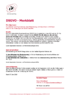 2018-06-05_DSGVO_Merkblatt