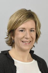 Denise Hofmann